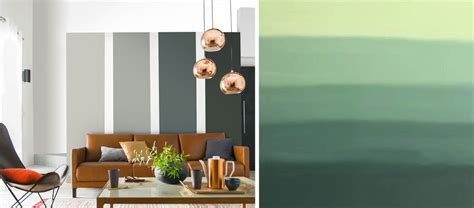 Tuto Peindre Un Mur by Id 233 E D 233 Co Comment Peindre Un Mur En D 233 Grad 233 2
