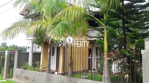 two storied house two storied house for sale at lake city ja ela sri