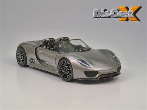 speed chions porsche 918 spyder porsche 918 spyder concept need for speed pursuit
