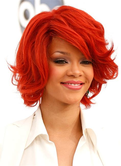 red hairstyles 2015 2016 red hair colors for short hair hairstyles 2017 new