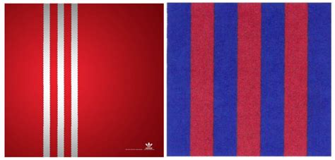 barcelona colors bar 231 a to change home kit design adidas starts trademark