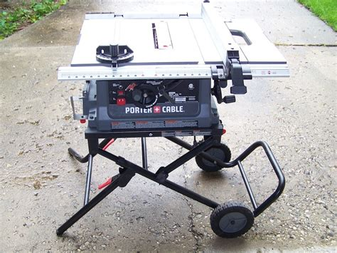 porter cable 15 10 in carbide tipped table saw porter cable table saw review 100 images porter