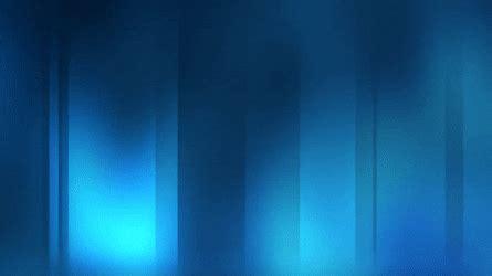wallpaper gif maker blue green screen gradient background animation stock