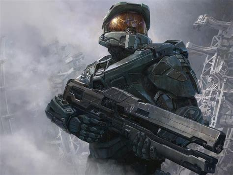 the halos time machine halo tactical gaming news