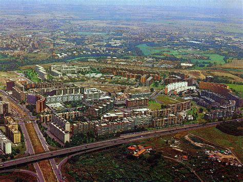colli aniene file colli aniene 1990 vista aerea jpg