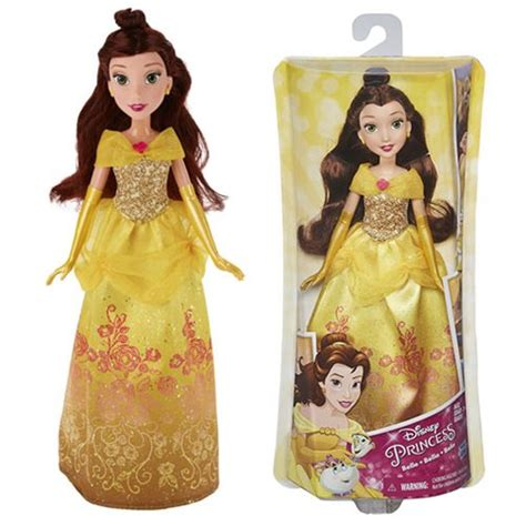 belle fashion shop at alamanda putrajaya disney princess classic belle fashion doll hasbro