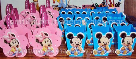 modelos de sorpresas de mickey mouse imagui modelo de sorpresa de mickey mouse imagui