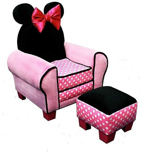 minnie mouse sofa chair minnie mouse toy box disney fairies 3 tier toy organizer
