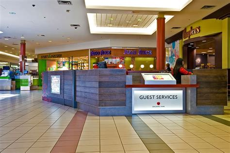 interior decorator athens ga guest services kiosks for orchard park shopping centre