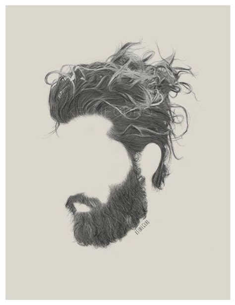 pencil drawing of hair styles of men 17 best images about fi kei meguro on pinterest