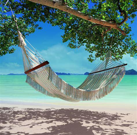 amaca travel florida wallpaper with hammocks wallpapersafari