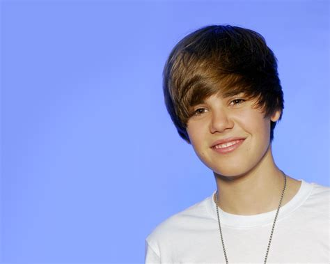free download hd images of justin bieber justin bieber hd wallpapers hd wallpapers