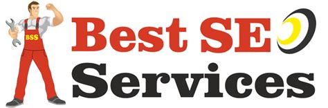 Best Search Services Web St Louis Seo Service Sem Marketing