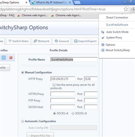 chrome unblock website free proxy chrome vpn client openwrt