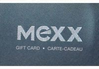 sell your gift card for cash on canada s 1 gift card exchange cardswap ca - Mexx Gift Card Balance