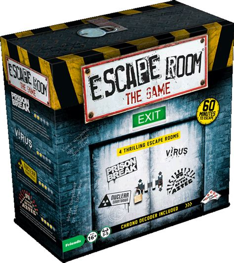 escape the bedroom game escape room the game about the thrilling escape room