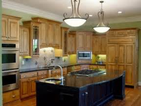 kitchen island with stove top kitchen kitchen islands with stove top and oven backyard
