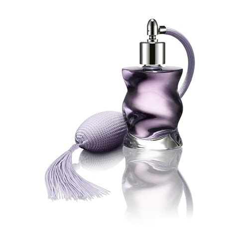Parfum Minyak Wangi Edp Evangeline parfum123