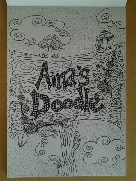 easy pen doodles 14 best wallpaper to shabby chic images on