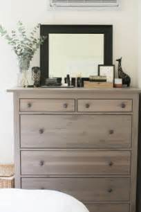 Bedroom Dressers Nyc Chest Of Drawers Nyc Foter