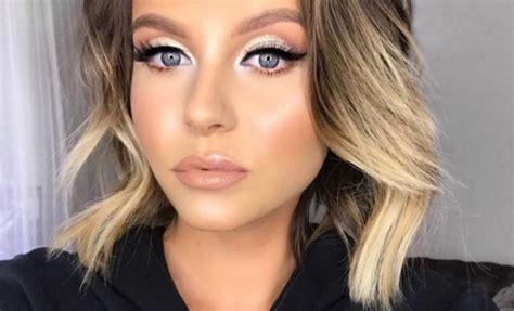 hochzeitskleid dagi bee dagi bee schockiert mit umstrittener instagram werbung