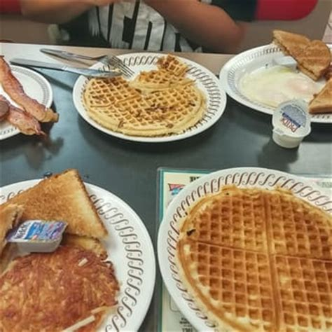 Waffle House Tucson by Waffle House 22 Photos Takeaway Fast Food Tucson