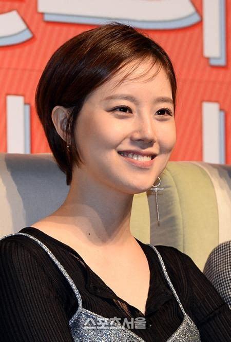 Model Rambut Xiumin by Rambut Pendek Artis Korea Yang Ngehits Belakangan Ini