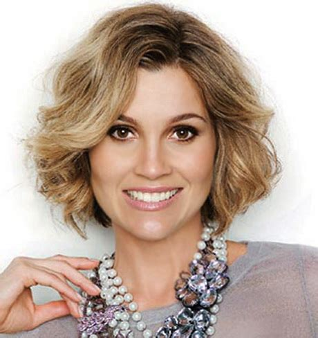 funky hairstyles for 2014 and women age 40 stylish short haircuts for women over 40
