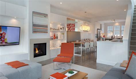fun interior design playfully colorful interiors