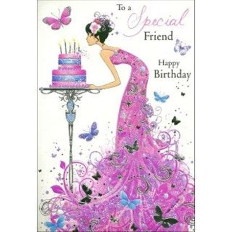 happy birthday fashion design birthday images for friend google search happy