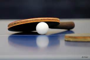 home of sports table tennis