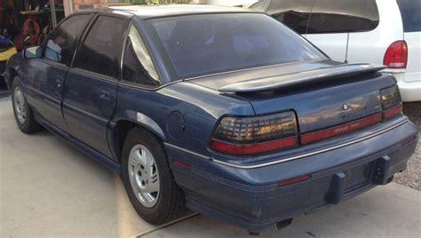electric and cars manual 1994 pontiac grand prix windshield wipe control 1994 pontiac grand prix overview cargurus