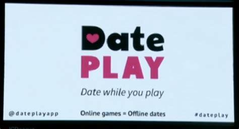 Date play app apprentice lineman