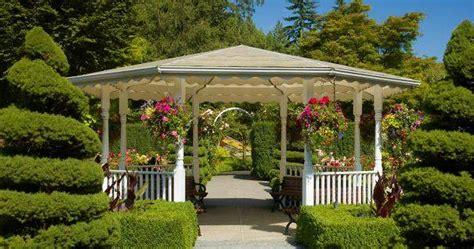 gazebo design деревянные беседки для сада террасы или дачного участка