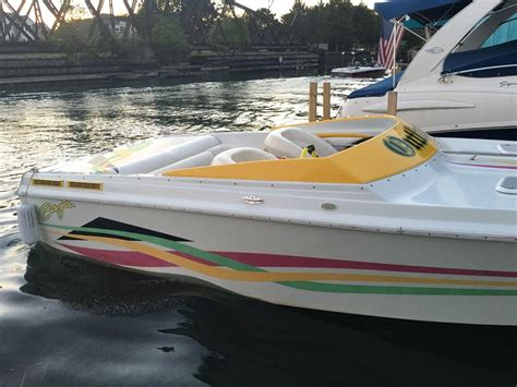 how to winterize a baja boat baja 1994 for sale for 17 000 boats from usa