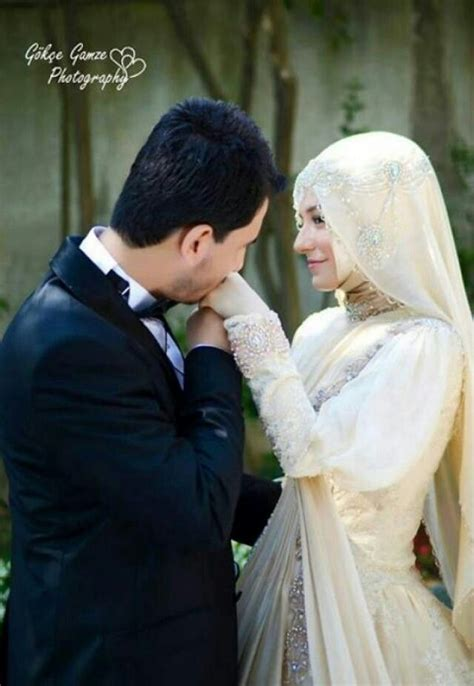 wallpaper arabic couple 1000 images about muslim married couple on pinterest
