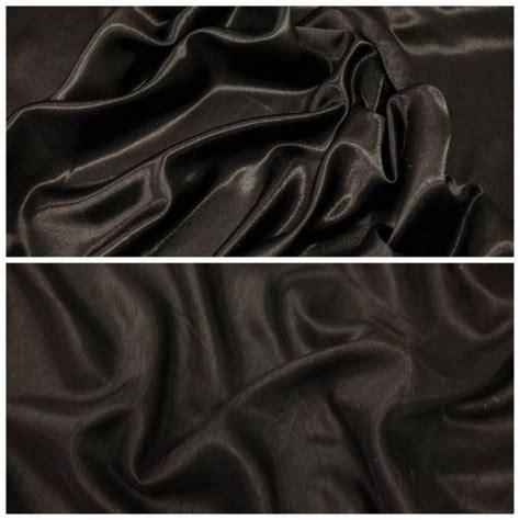 dupion silk curtain fabric faux dupion silk curtain craft dress cushion lining double