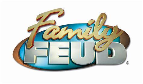 family feud logos family feud wiki fandom powered by wikia