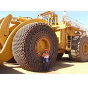 The Largest Construction Vehicles In World  Justpasteit