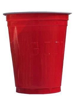 bicchieri americani 20 bicchieri americani originale cup 53 cl addobbi e