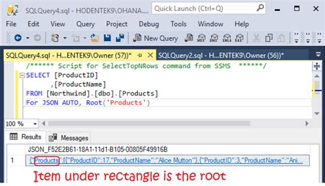 json to html hodentekhelp how do you return json formatted response to