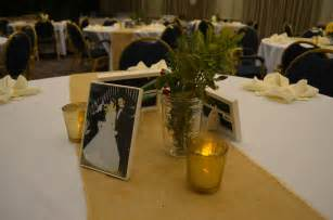80th birthday centerpiece ideas hosting my grandmother s 80th birthday 171 for the of felt