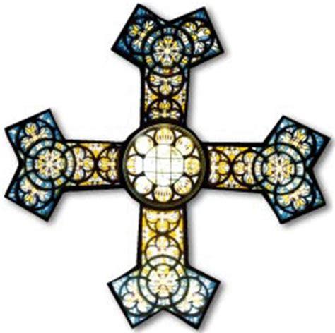 candele benedette apostoli degli ultimi tempi le candele benedette della