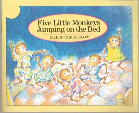 five little monkeys jumping on the bed game 5 little monkeys jumping on the bed book 28 images