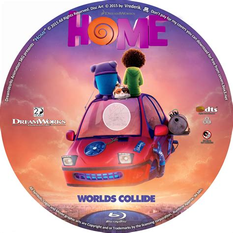 covers box sk home 2015 high quality dvd blueray