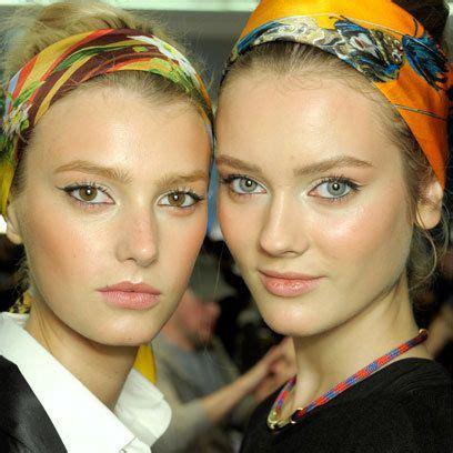 scandinavians and high cheekbones 7 best bridal makeup styles images on pinterest diy