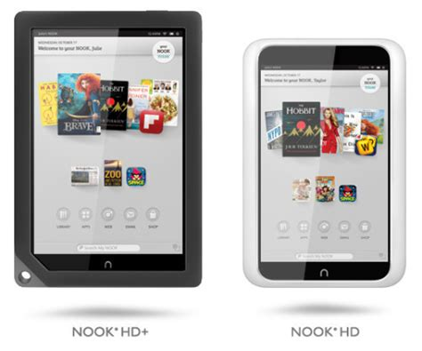 nook color wont turn on barnes and noble won t make their own nook tablets anymore