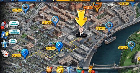 download game criminal case mod offline android games buzz criminals case