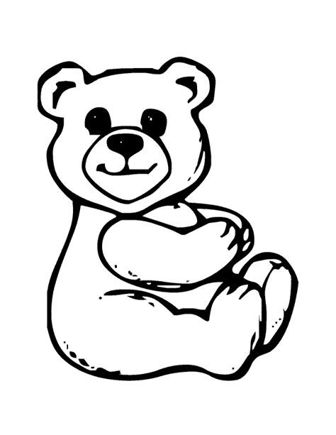 bears football coloring page coloring pages for boys football bears images pictures