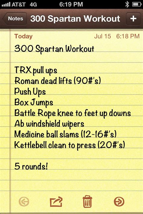best 25 spartan 300 workout ideas on 300